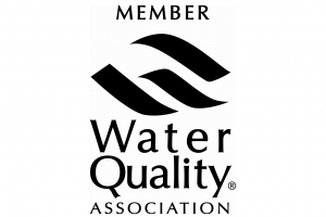 [Member Water Quality Association]